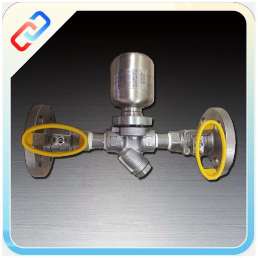 proimages/祛水器測試閥組.png
