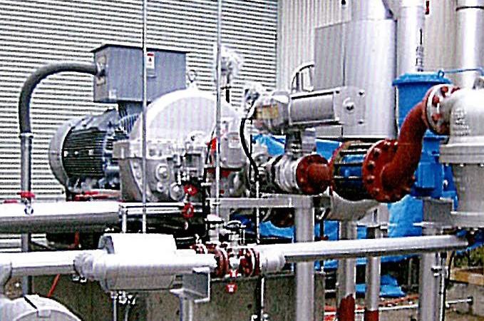 proimages/9_TestingServices/蒸氣系統1.jpg