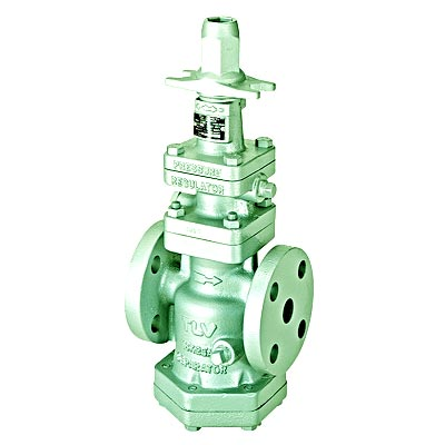 proimages/Pneumatic_System/Pressure_Reducing_Valves_for_Steam/A-COSR.jpg