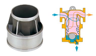 proimages/Pneumatic_System/Separators/DC3A02.png