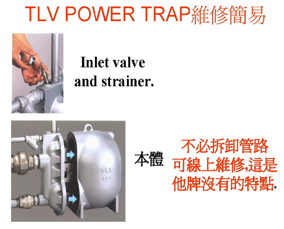 Steam_System/Mechanical_Pump/TLV_POWER_TRAP.png