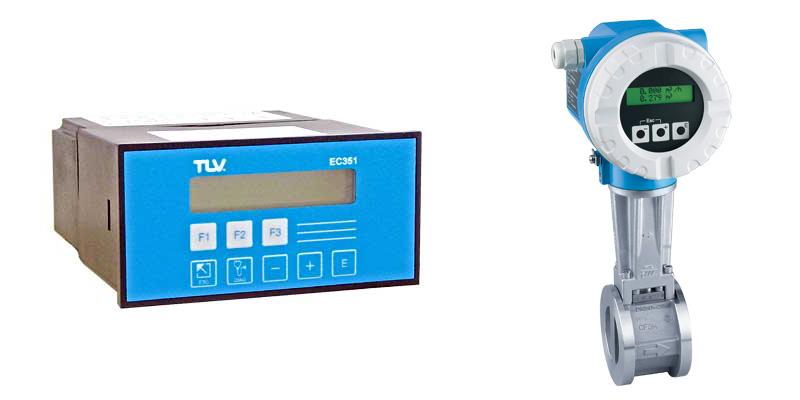 Steam_System/Vortex_Flowmeters/VFM_EC351.png