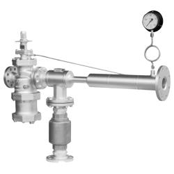 蒸氣壓縮機