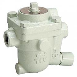 空壓系統(TLV)