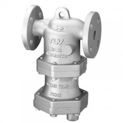 氣水分離器