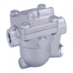蒸氣系統(TLV)