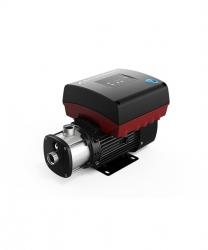 智能型變頻泵:CME臥式多段泵