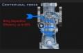 TLV COS-16 減壓閥